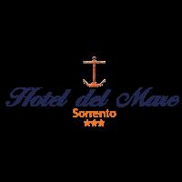 Hotel Del Mare Sorrento